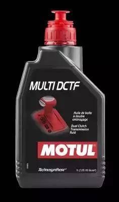 Motul 105786 - Manual Transmission Oil detali.lv