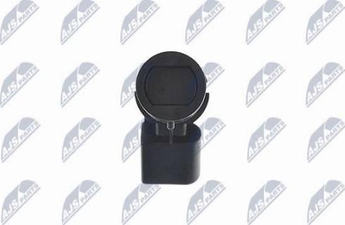 NTY EPDCAU005 - Sensor, parking assist detali.lv