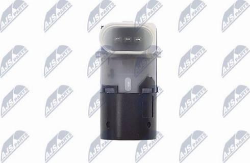 NTY EPDCAU000 - Sensor, parking assist detali.lv