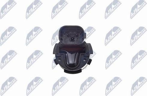 NTY EPDCLR006 - Sensor, parking assist detali.lv