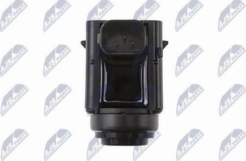 NTY EPDCPL001 - Sensor, parking assist detali.lv