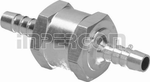 Original Imperium 4071 - Valve, fuel pump detali.lv