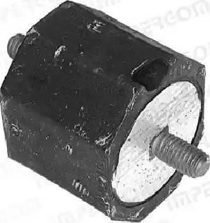 Original Imperium 30873 - Mounting, manual transmission detali.lv