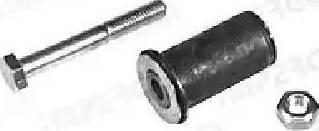 Original Imperium 31917 - Repair Kit, reversing lever detali.lv