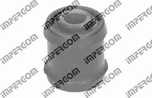 Original Imperium 37571 - Bush, steering shaft detali.lv