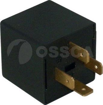OSSCA 00415 - Flasher Unit detali.lv