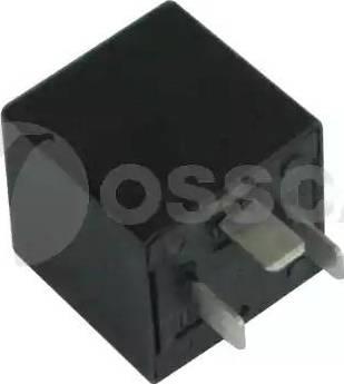 OSSCA 00370 - Flasher Unit detali.lv