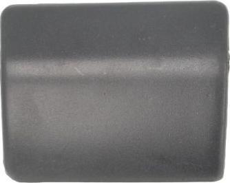 Pacol MANFB019L - Cover, bumper detali.lv