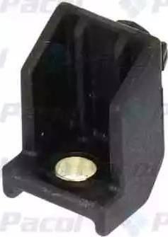 Pacol MERHLS002 - Holder, reflex reflector detali.lv