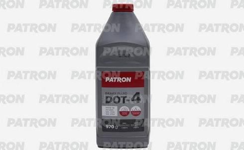 Patron PBF401 -  detali.lv