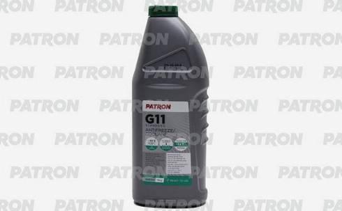 Patron PCF4001 -  detali.lv