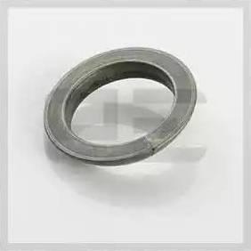 PE Automotive 01700600A - Centering Ring, rim detali.lv