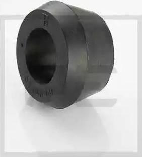PE Automotive 14300500A - Mounting, shock absorbers detali.lv