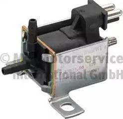 Pierburg 721071500 - Change-Over Valve, differential lock detali.lv