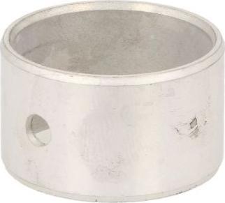 Pneumatics PMC090010 - Compressor, compressed air system detali.lv