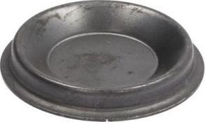 Pneumatics PMC040058 - Repair Kit, compressor detali.lv