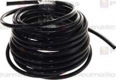 Pneumatics TEK10X110 - Electric Cable, pneumatic suspension detali.lv