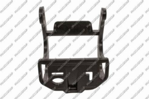 Prasco BM0481223 - Headlight Cleaning System detali.lv