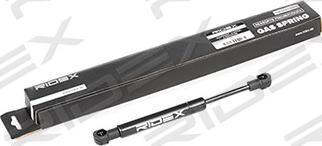 RIDEX 219G0462 - Gas Spring, foot-operated parking brake detali.lv