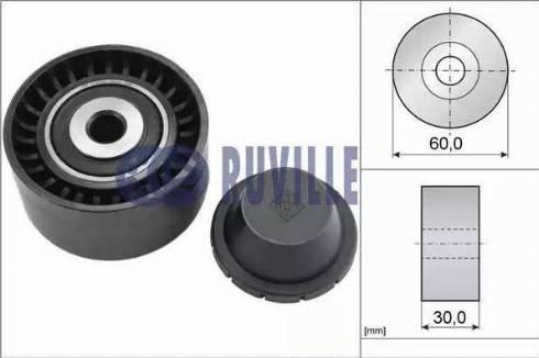 EGT 291766EGT - V-Ribbed Belt Set detali.lv