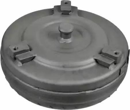 SACHS 0700600054 - Torque Converter detali.lv
