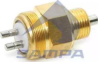Sampa 094206 - Pressure Switch detali.lv