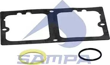 Sampa 030573 - Repair Kit, tilt pump detali.lv