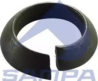 Sampa 020.461 - Retaining Ring, wheel rim detali.lv