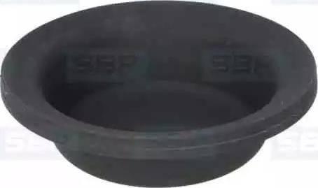 SBP 05DMT9 - Membrane, membrane cylinder detali.lv