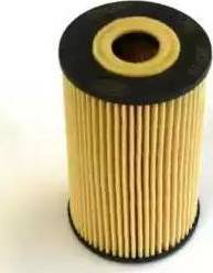 SCT Germany SH418 - Hydraulic Filter, steering system detali.lv
