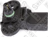 Stellox 0603019SX - Pressure Switch detali.lv