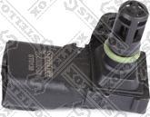 Stellox 0603030SX - Pressure Switch detali.lv