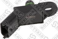 Stellox 0603025SX - Pressure Switch detali.lv