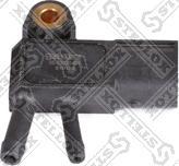 Stellox 0603026SX - Pressure Switch detali.lv