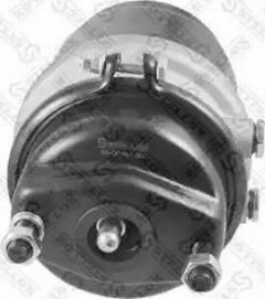 Stellox 8500551SX - Pressure Accumulator, brake system detali.lv
