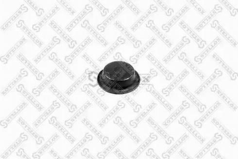 Stellox 8515009SX - Membrane, membrane cylinder detali.lv