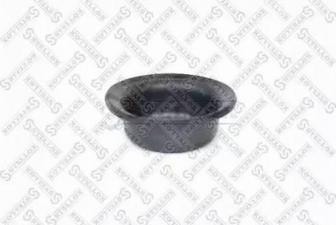 Stellox 8515001SX - Membrane, membrane cylinder detali.lv