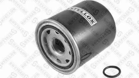 Stellox 8523002SX - Air Dryer Cartridge, compressed-air system detali.lv