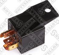 Stellox 8805813SX - Flasher Unit detali.lv