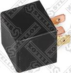 Stellox 8805827SX - Flasher Unit detali.lv