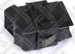 Stellox 8815246SX - Sensor, switch module detali.lv
