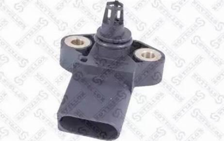 Stellox 8821807SX - Pressure Switch detali.lv