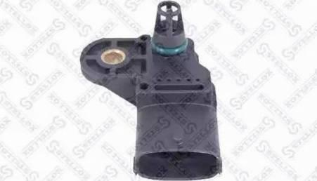 Stellox 8821810SX - Pressure Switch detali.lv