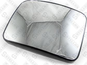 Stellox 8730215SX -  detali.lv