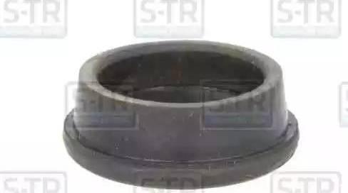 S-TR STR120530 - Bush, driver cab tilt cylinder detali.lv