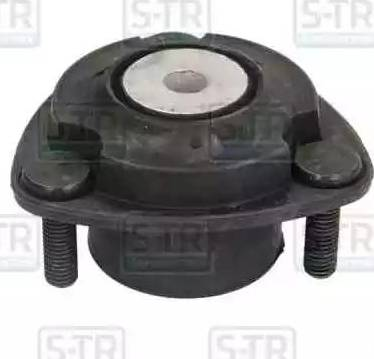 S-TR STR120529 - Shock Absorber, cab suspension detali.lv