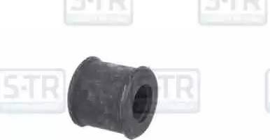 S-TR STR120185 - Mounting, shock absorbers detali.lv