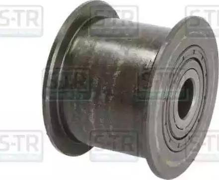S-TR STR1207114 - Lift Arm Bearing, lift axle detali.lv