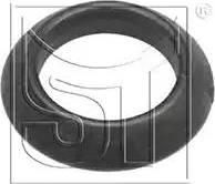 ST-Templin 11.012.1905.570 - Centering Ring, rim detali.lv