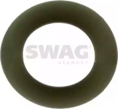 Swag 10938770 - Seal, fuel line detali.lv